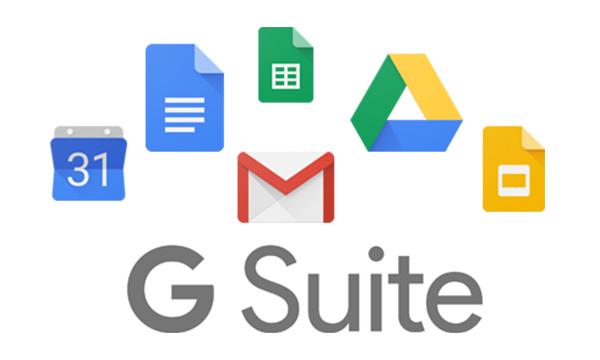 Google guardou algumas senhas do G Suite em texto puro por 14 anos