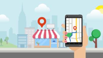 Como colocar sua empresa no Google Maps (Meu Negócio)