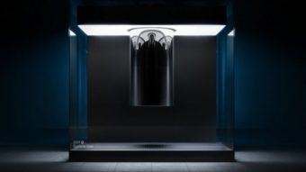 Q System One é o computador quântico da IBM criado para empresas