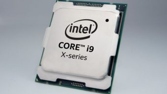 Intel Core i9-9990XE tem ótimo desempenho, mas exagera no consumo de energia