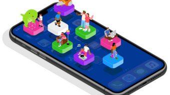 Como ocultar aplicativos no iOS [iPhone]