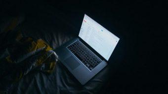 Como apagar todos os e-mails do Gmail
