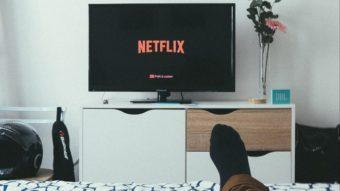 Filmes e séries que vão deixar o catálogo da Netflix em fevereiro