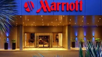 Marriott diz que 5 milhões de números de passaporte vazaram em ataques