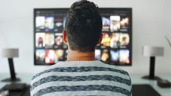 Como filtrar os melhores filmes da Netflix e Amazon Prime Video