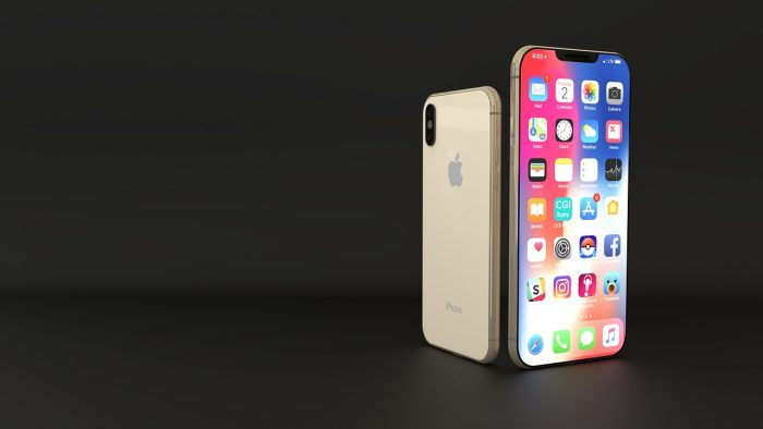 Monoar / iPhone XS e XS Max / Pixabay / migrar android para ios