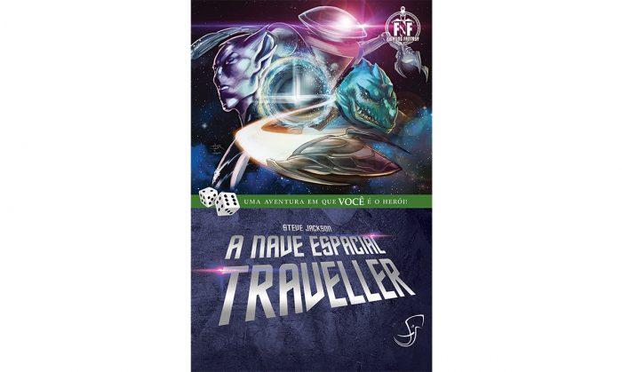 nave-espacial-traveller / divulgação