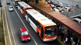 Empresas de ônibus em 15 cidades pedem fim do Uber Juntos por transporte irregular