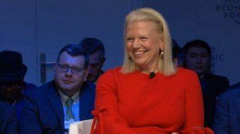 CEO da IBM: empresas devem priorizar habilidades em vez de diplomas ao contratar