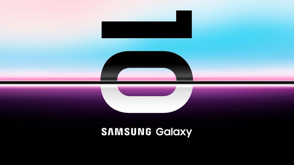 samsung-galaxy-s10-convite.jpg