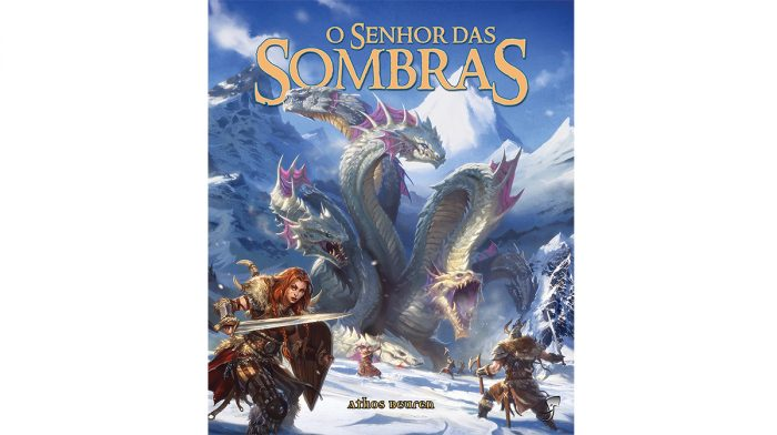 senhor-das-sombras-livro / divulgação