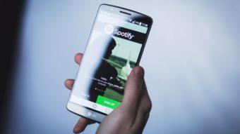 Como usar o Spotify [um guia para começar]