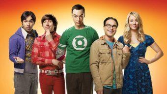 Globoplay coloca primeiras quatro temporadas de The Big Bang Theory no catálogo