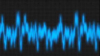 Como transcrever áudio no Google Docs (voz ou arquivo)