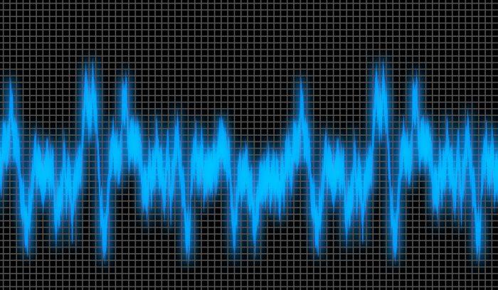 TheDigitalArtist / onda sonora / Pixabay / biometria