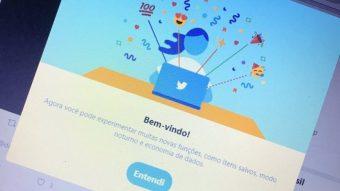 Twitter libera nova interface na web para mais usuários; veja como testar