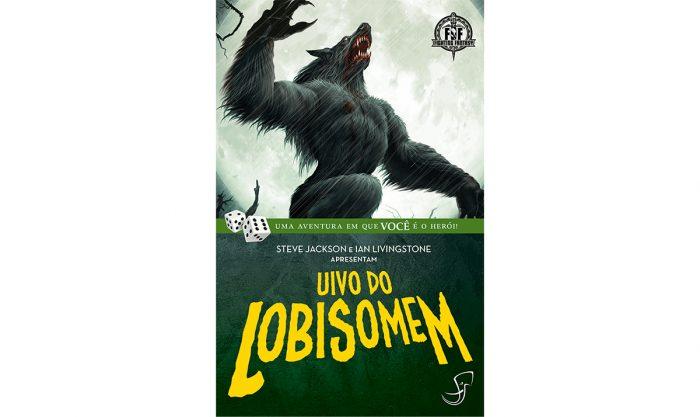 uivo-do-lobisomem-livro / divulgação