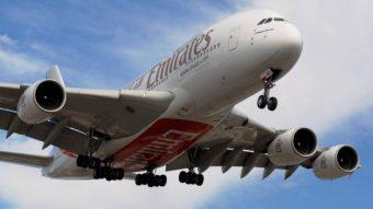 Airbus A380: por que o maior avião de passageiros do mundo fracassou