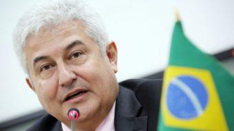 Brasil não aceitará pressão dos EUA em leilão do 5G, diz Marcos Pontes