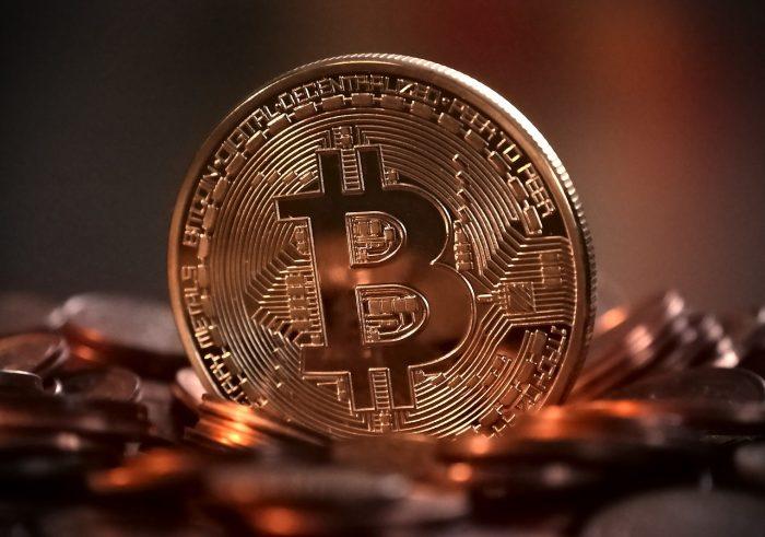 MichaelWuensch bitcoin / carteira bitcoin