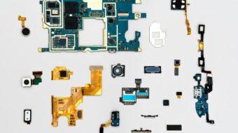 O que é memória RAM [e quanto maior, melhor o celular]?