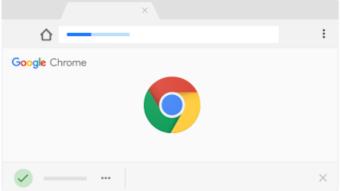 Como usar o bloqueador de anúncios nativo do Chrome