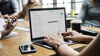 Como criar um e-mail? (Gmail, Outlook, Yahoo! ou personalizado)