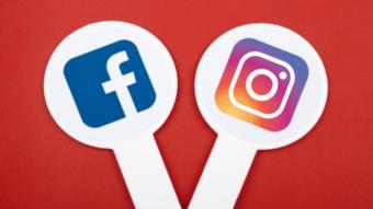 Como publicar no Facebook e no Instagram ao mesmo tempo