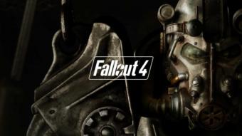 Códigos e cheats de Fallout 4