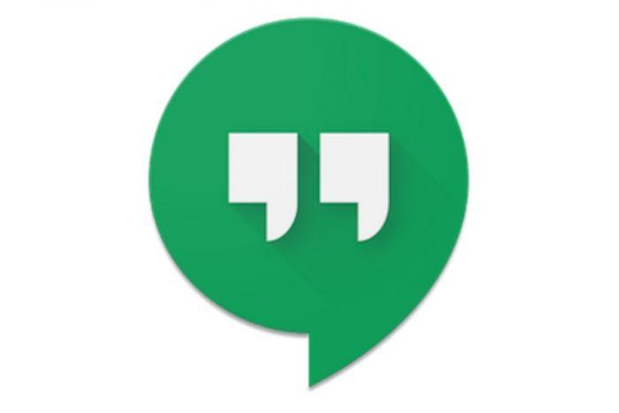 google hangouts / Como saber se fui bloqueado no Google Hangouts