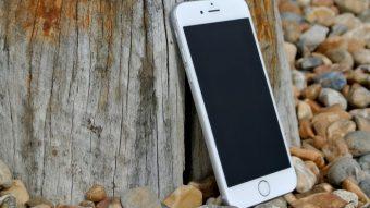 Como rastrear iPhone pelo Android (casos de roubo e perda)
