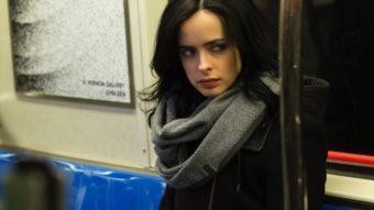 Netflix cancela O Justiceiro e Jessica Jones, suas últimas séries com a Marvel