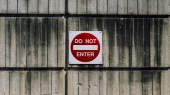 Do Not Track: recurso antirrastreio funciona de verdade?
