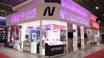Netshoes paga R$ 500 mil em danos morais após vazamento de dados