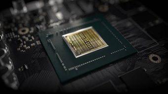 Nvidia anuncia GeForce GTX 1650; placa vai custar R$ 929 no Brasil