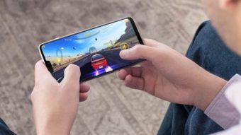 OnePlus vai demonstrar protótipo de celular 5G com foco em jogos
