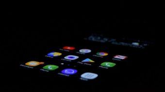 Como ativar o modo desenvolvedor no Android