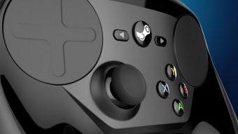 Steam tem desconto em GTA V, Devil May Cry 5 e mais 17 mil jogos de PC