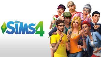 Quais são as expansões do The Sims 4?