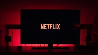 Netflix tem queda drástica em novos assinantes enquanto pandemia desacelera