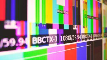 LCD, LED, OLED, QLED e MicroLED: qual a diferença entre as telas de TV?