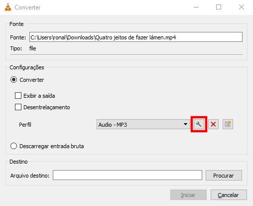 Como girar um vídeo no VLC Media Player – Aplicativos e Software