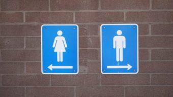 4 aplicativos que ajudam a encontrar o banheiro mais próximo