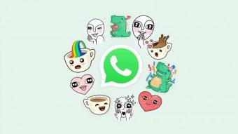 Dez anos de WhatsApp: como o serviço de mensagens conquistou o mundo