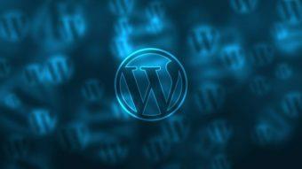 O que é WordPress?