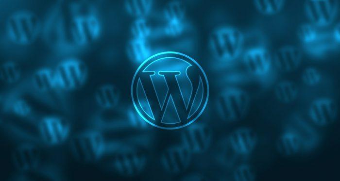 simplu27 / WordPress / Pixabay / o que é wordpress