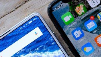 Samsung, Apple, Huawei e Xiaomi lideram venda de smartphones em 2018