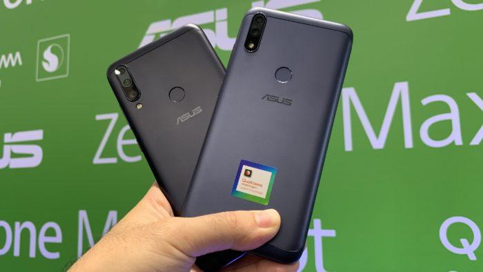 Celulares Asus Zenfone estão com falha de bootloop no Brasil | Aplicativos e Software | Tecnoblog