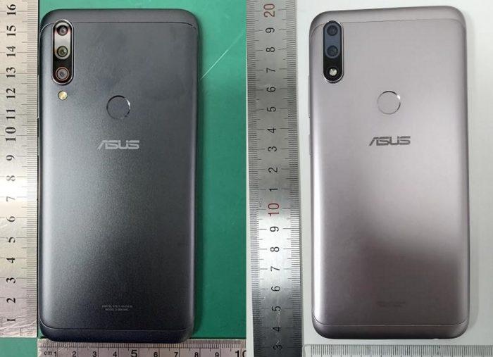Asus confirma mais celulares Zenfone que receberão Android 9 Pie