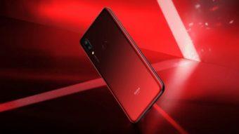 Xiaomi encerra programa beta da MIUI global em celulares Android